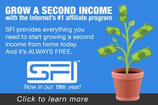 melbet affiliate program